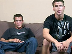Broke Straight Boys - Jimmy and Colin, Added: 2012-03-09 by Broke Straight Boys