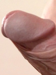 All you lovers of big, thick, chunky cocks are in for a real treat Curtis has one of the finest, fattest and most veiny cocks I have had the pleasure , Added: 2012-07-05 by BlakeMason