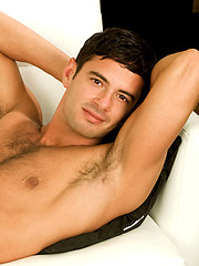 Hot studs mix pics, Added: 2012-07-04 by Falcon Studios
