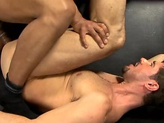 Dean Monroe and Drew Brody, Added: 2012-09-09 by UKNakedmen