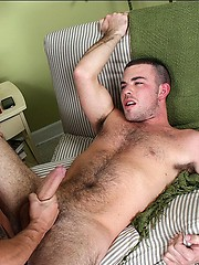 Rod Daily and Parker Perry fucking, Added: 2012-09-22 by Extra Big Dicks