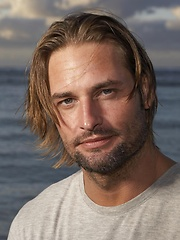 Josh Holloway, Added: 2014-07-15 by Next Door World