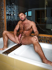 Starring Sean Lawrence, Added: 2015-06-25 by EuroboyXXX