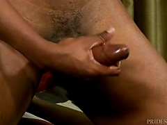 Extra Big Dicks - Hung On The Line, Added: 2015-08-26 by Auntie Bob