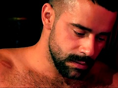 RAISE. Starring LOGAN MOORE & TEDDY TORRES, Added: 2017-09-07 by Men at Play